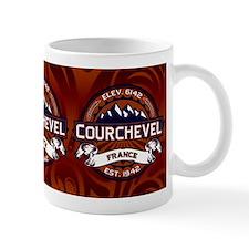 Courchevel Vibrant Mug