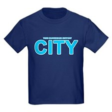 True Mancunians Support City T