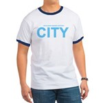 True Mancunians Support City Ringer T