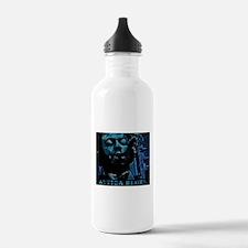 Archie Shepp - Attica Blues Water Bottle