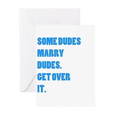 Gay Greeting Card