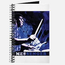 Art Blakey Journal