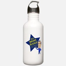 Boston Blackie Water Bottle