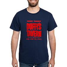 Duffy's Tavern T-Shirt