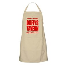 Duffy's Tavern Apron