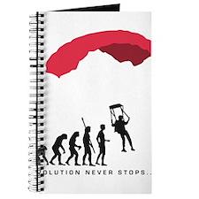 Evolution fallschirm B.png Journal