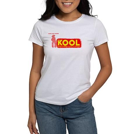 Melody Ranch Women's T-Shirt