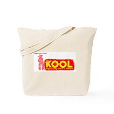 Melody Ranch Tote Bag