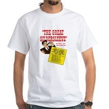 Great Gildersleeve Shirt
