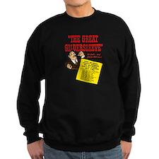 Great Gildersleeve Sweatshirt
