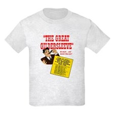 Great Gildersleeve T-Shirt