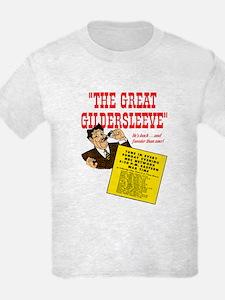 Great Gildersleeve T-Shirt