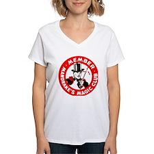 Mandrake's Magic Club Shirt