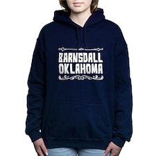 Wisconsin Women's Nightshirt