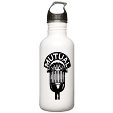 MBS Water Bottle