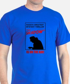 Shadow on the Air T-Shirt
