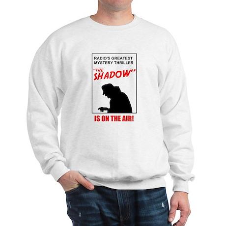 Shadow on the Air Sweatshirt