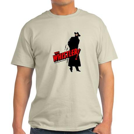 Whistler Light T-Shirt