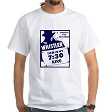 Whistler Shirt