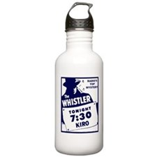 Whistler Water Bottle