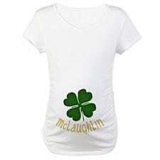 Irish McLaughlin Shirt