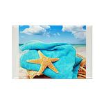 Student Loan 2013 Blanket Wrap