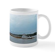 Unique Earl Mug