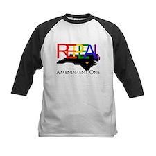 Repeal Rainbow Amendment Tee