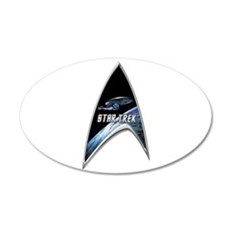 StarTrek Command Silver Signia voyager.png 22x14 O