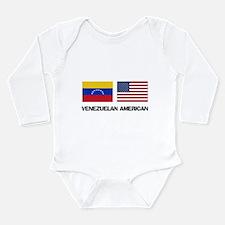 VENEZUELAN85225 Body Suit