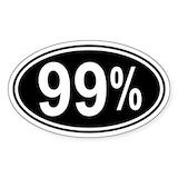 99 percent 10 Pack