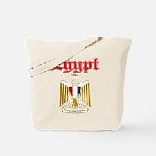 Egypt designs Tote Bag