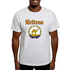 Eritrea designs T-Shirt