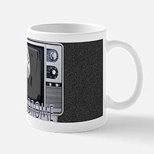 RadioDrome Mug