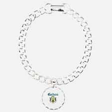 Gabon designs Bracelet