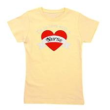 Scuttle Butt Women's T-Shirt