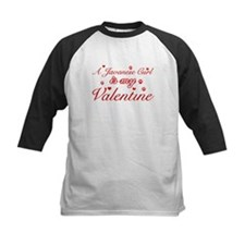 A Javanese is my valentine Tee