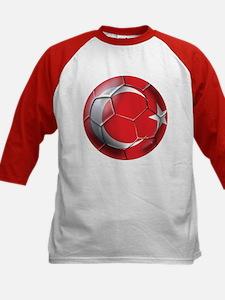Turkish Football Tee
