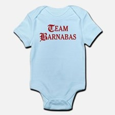 Dark Shadows Infant Bodysuit