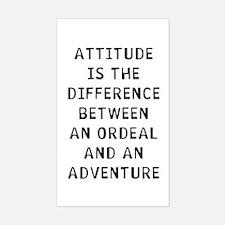 Attitude Stickers
