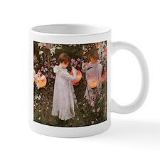Garden Magic Mug