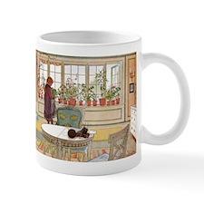 Little Gardener Mug