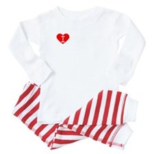 UZS California T-Shirt