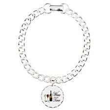 WINE OCLOCK Bracelet