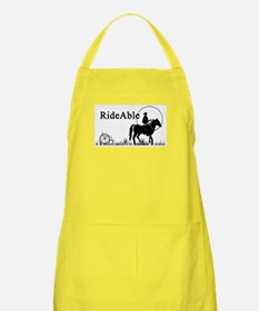RideAble Apron