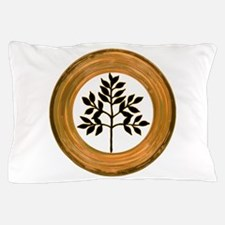 Eternal Growth Pillow Case