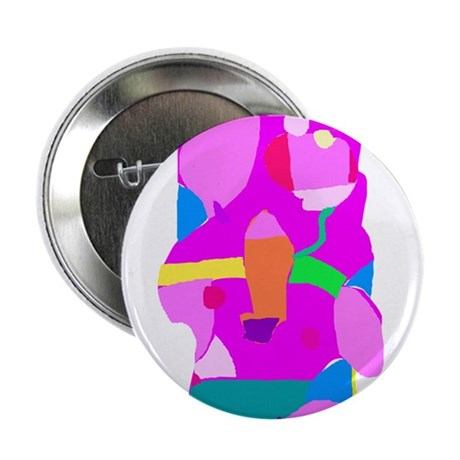 "Imagination 2.25"" Button (100 pack)"