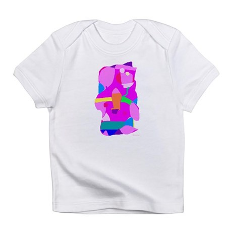Imagination Infant T-Shirt