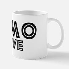 Termo Native Mug