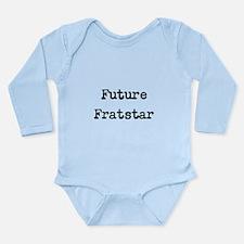 Future Fratstar